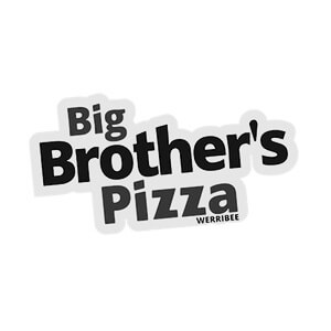 Bg-Brothers-Pizza