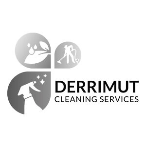 Derrimut-Cleaning-Services-1