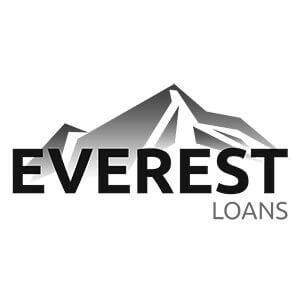 Everest-Loans-1