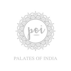 Palates-of-India-Logo