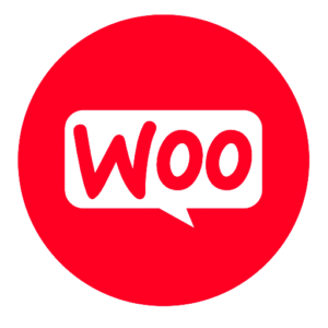 WooCommerce Development Icon