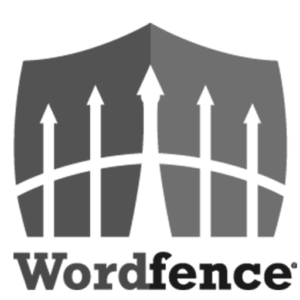 Wordfence Icon